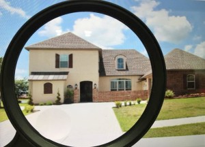 A Complete Guide on Baton Rouge Home Appraisal