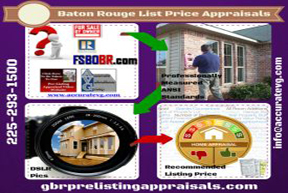 Pre-Listing-Home-Appraisals