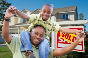 baton-rouge-home-home-appraisals