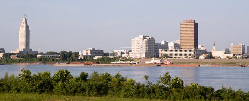 baton-rouge-real-estate