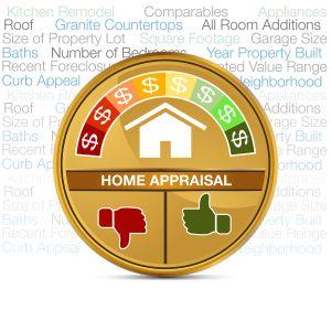home-appraisals-baton-rouge