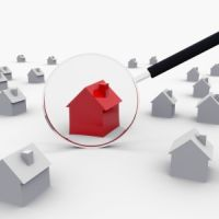 home-appraisals